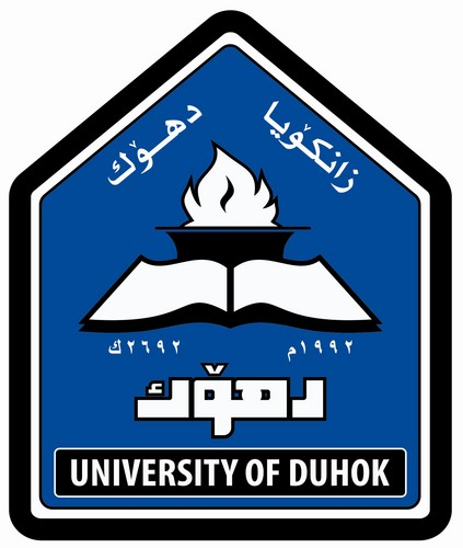 UoD LOGO Colored