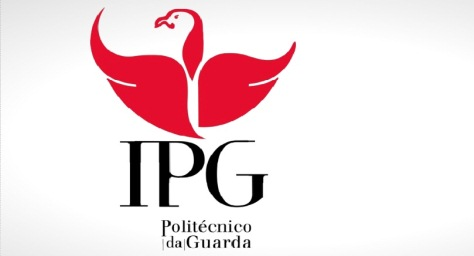 logotipo ipg inst guarda