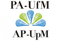 AP-UfM Economic, Financial, Social Affairs and Education Commission