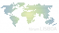 Lisbon Forum 2016 on Migration and Human Rights
