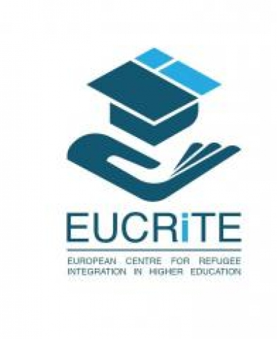 Perspectives, Challenges & Practices for Integrating Displaced Students in European Universities