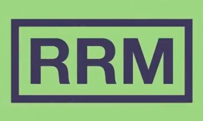 Join the RRM! Lisbon Call to Action